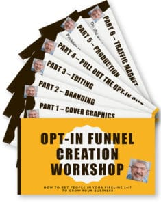 optin-funnel-creation