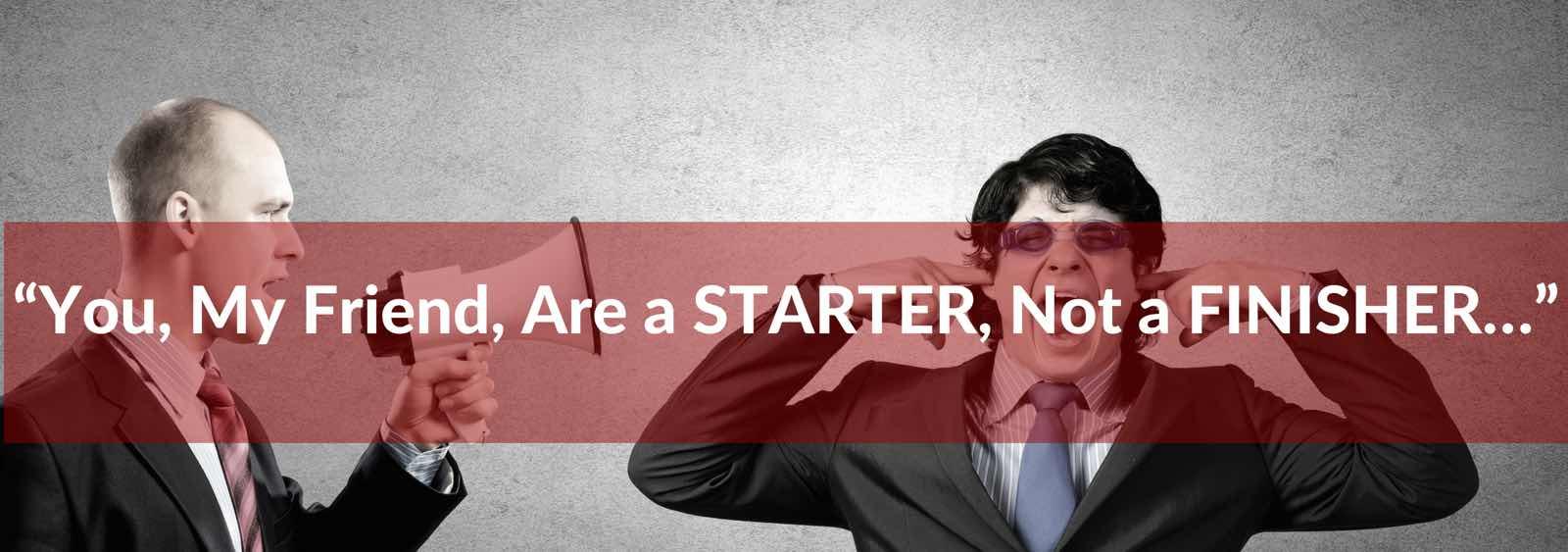 startfinishheader