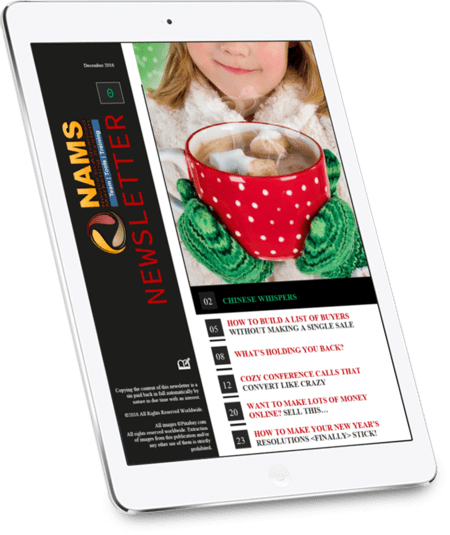 NAMS-Issue-0-69-Cover-Ipad-450