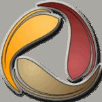 nams-icon
