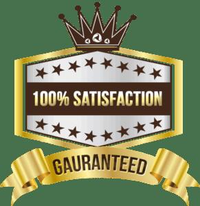 satisfactiongar