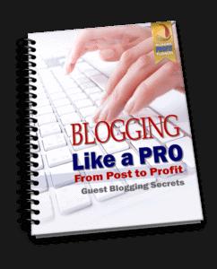 BloggingLikeAProGuestBloggingCoverOriginal