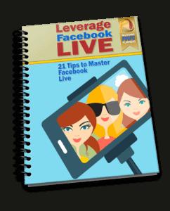 LeverageFacebookLiveCoverOriginal