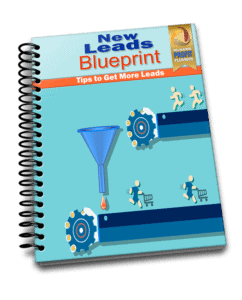 NewLeadsBlueprint_Cover_TipsOriginal