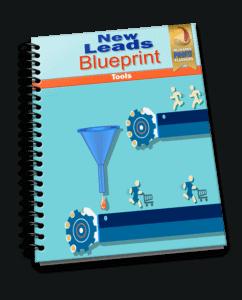 NewLeadsBlueprint_Cover_ToolsOriginal