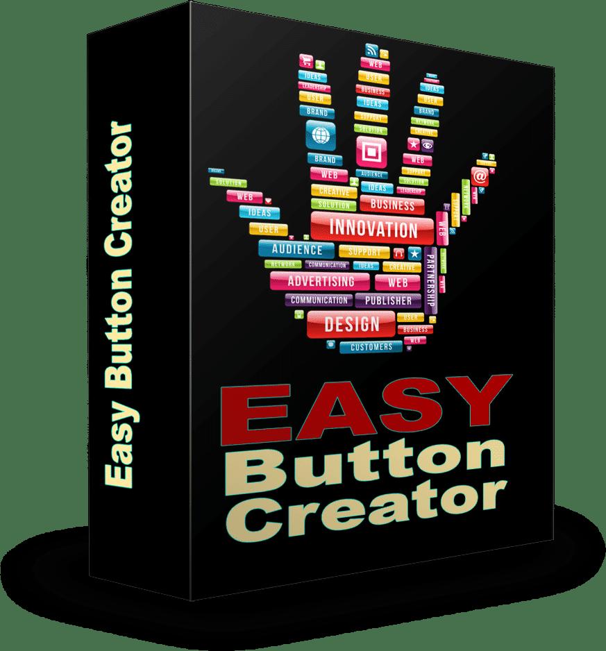 easybuttoncreator