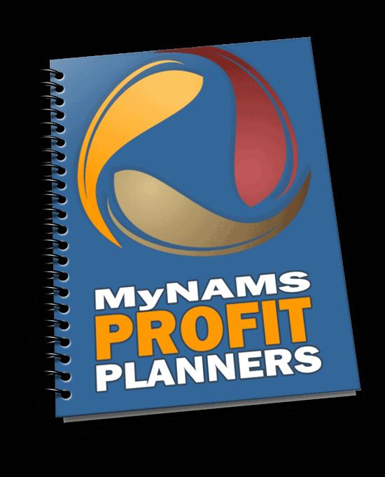 profitplanners