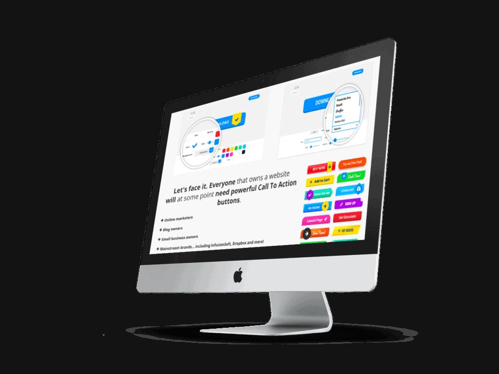 smartmockups-digital_bundle_28