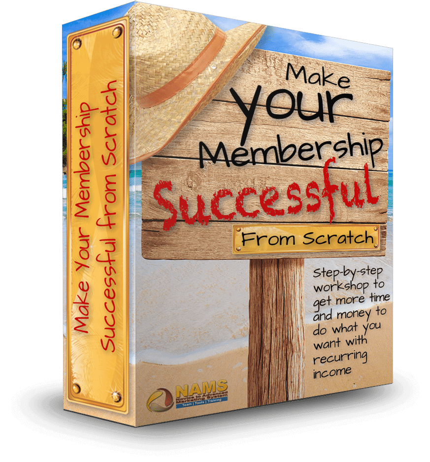 MakeYourMembershipSiteSuccessful-Box2-original