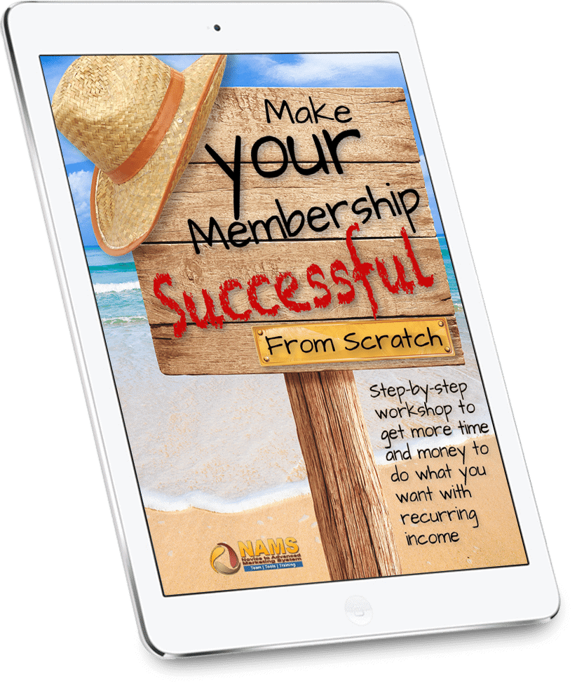 MakeYourMembershipSiteSuccessful-iPad-original