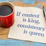 Content is King…Or So They Say