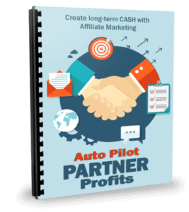 AutoPilotPartnerProfits-Report-400
