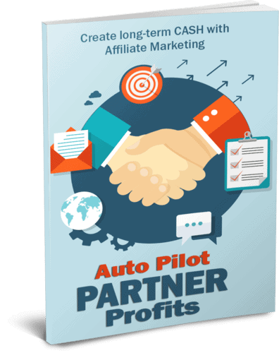 AutoPilotPartnerProfits-thinpaperback-400
