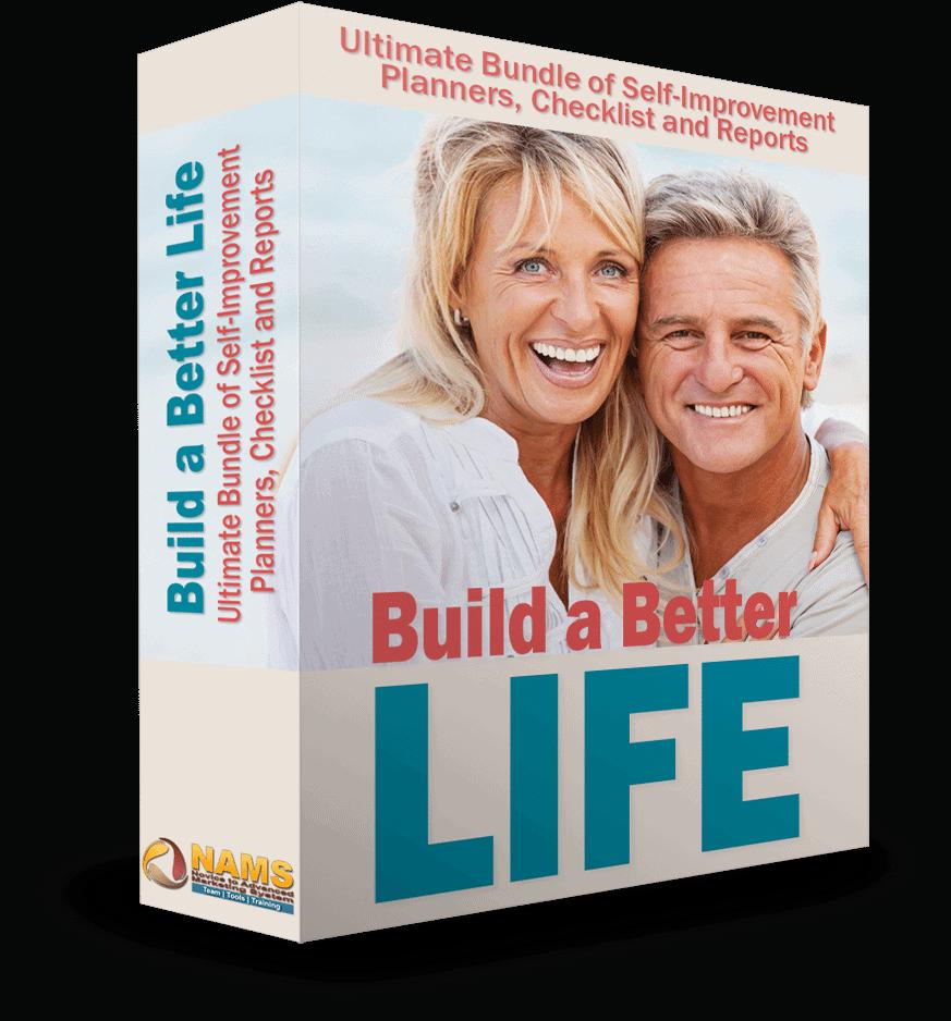 BuildABetterLife-Box-Original