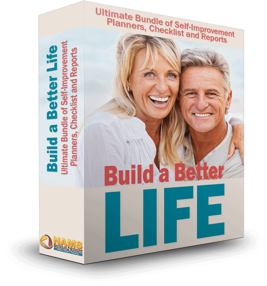 BuildABetterLife-Box-Original