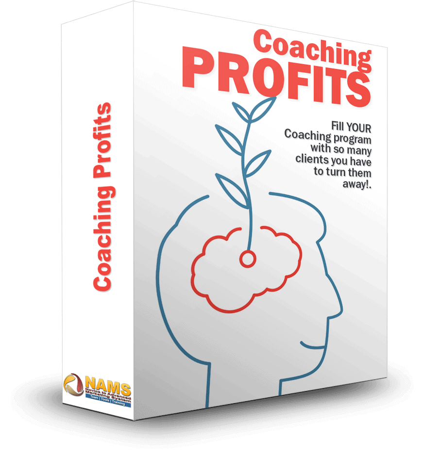CoachingProfits-Box-Original