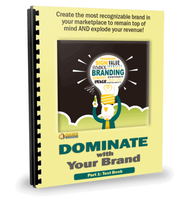 DominateWithYourBrand-Part1-Textbook-400