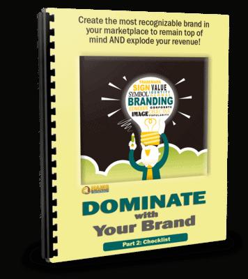 DominateWithYourBrand-Part2-Checklist-400