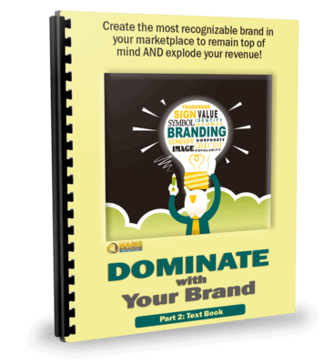 DominateWithYourBrand-Part2-Textbook-400