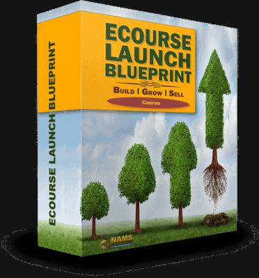 ECourseLaunchBlueprint-Box-Course-400px