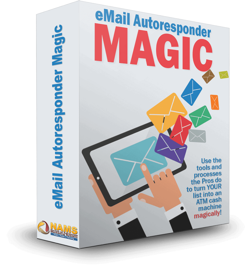 EmailAutoresponderMagic-Box-Original