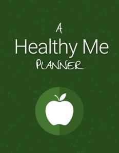 HealthyMePlanner