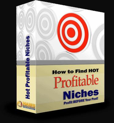 HotProfitableNiches-Software-box-400px
