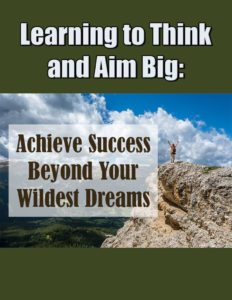 Learning-to-Think-and-Aim-Big-eCover