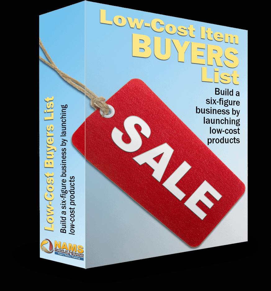 LowCostBuyersList-Box-Original