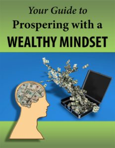 Prospering-with-a-Wealthy-Mindset-eCover
