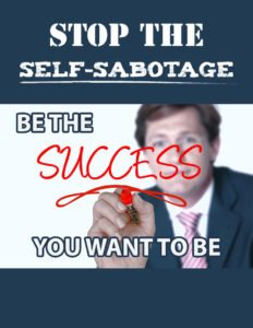 Stop-the-Self-Sabotage-eCover