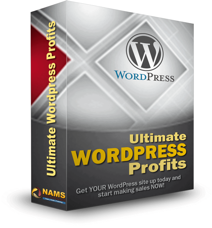 UltimateWordpressProfits-Box-Original