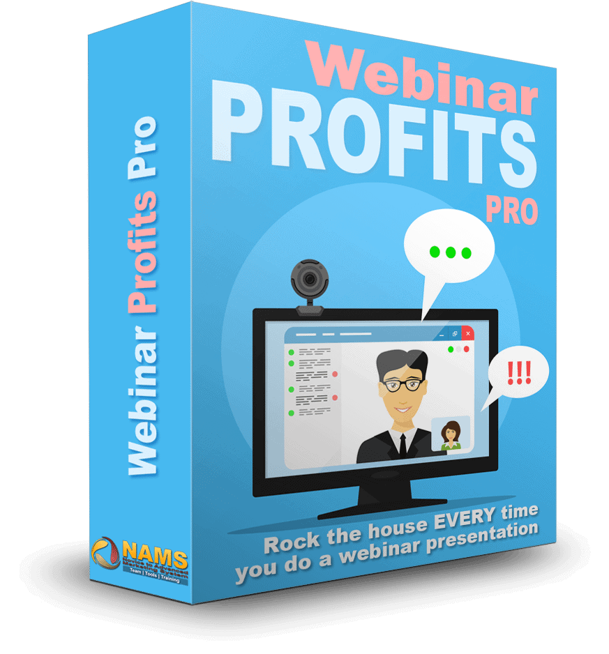 WebinarProfitsProBox-Original