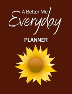 a-better-me-everyday-planner-cover