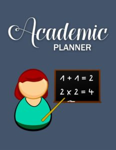 academic-planner-cover