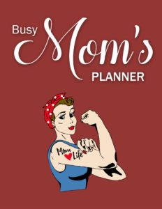 busy-moms-planner-cover