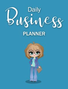 daily-business-planner-cover
