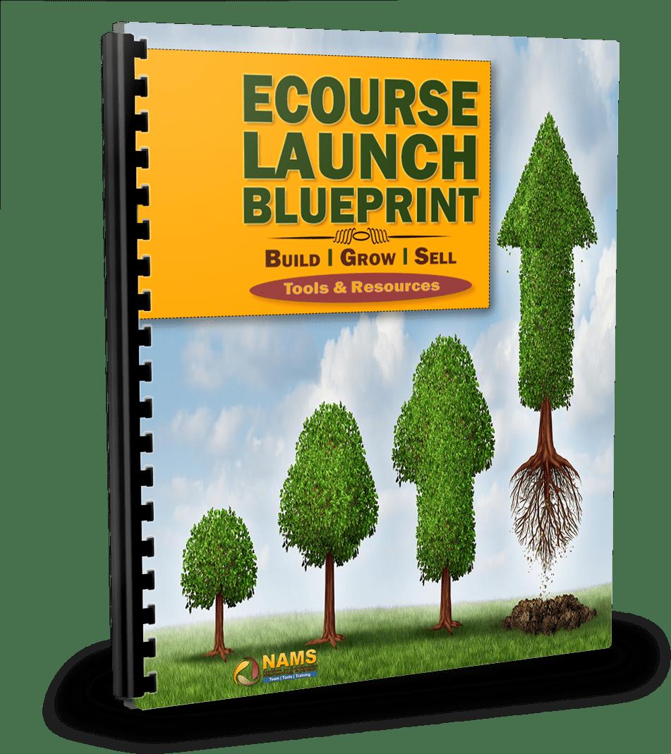 ecourseBP_tools
