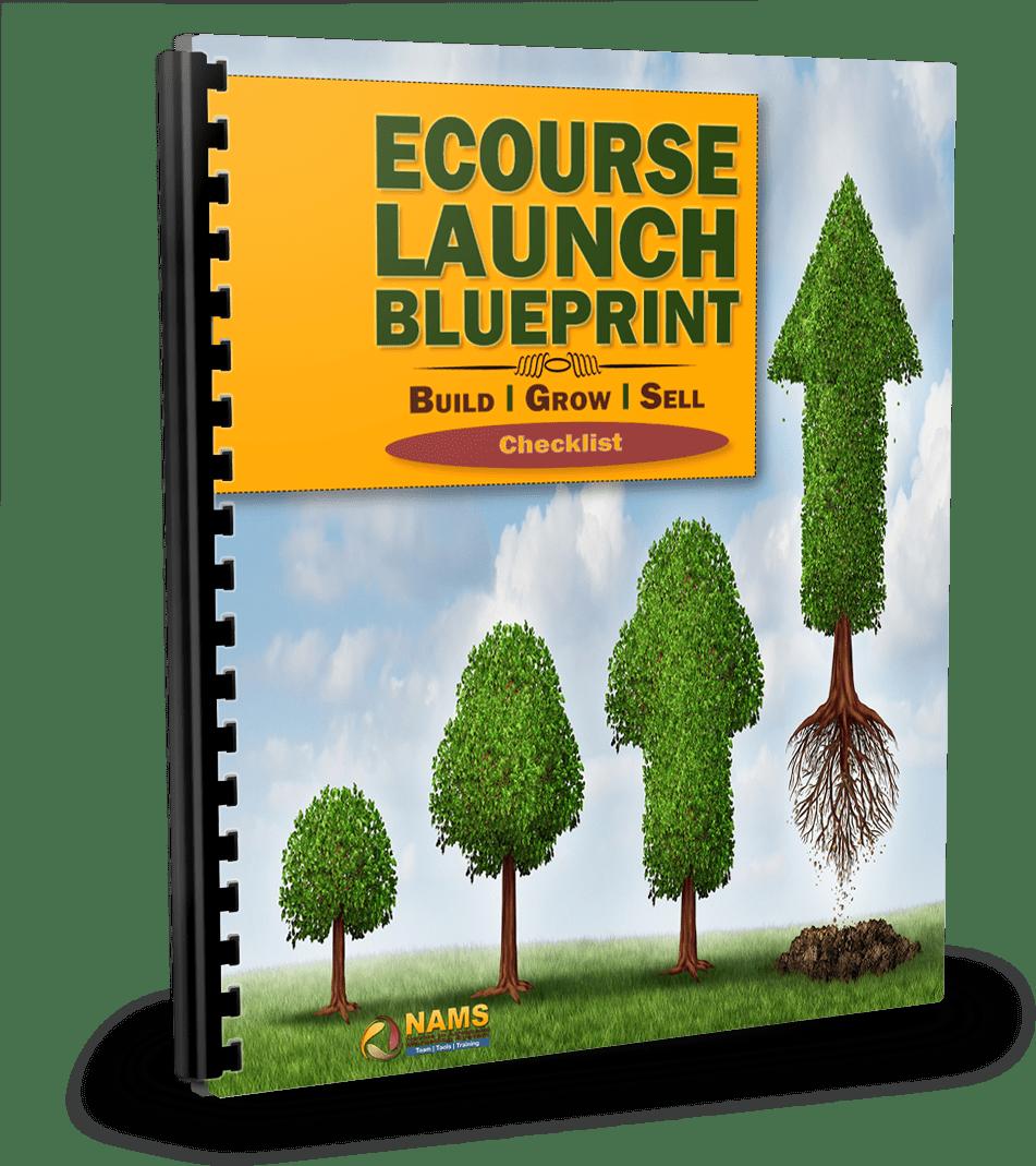 ecoursebp_checklist