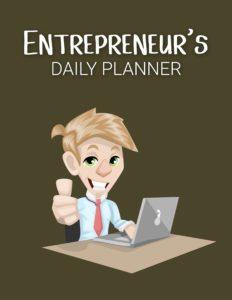 entrepreneurs-planner-cover
