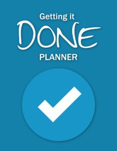 getting-it-done-planner-cover