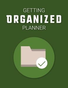 getting-organized-planner-cover