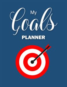my-goals-planner-cover