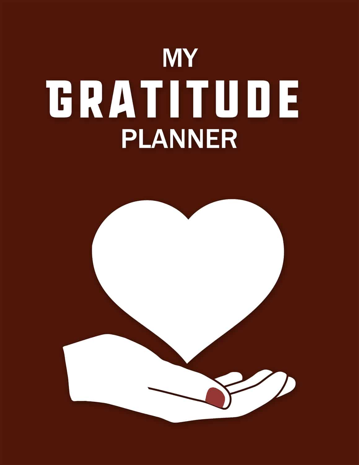 my-gratitude-planner-cover