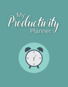 my-productivity-planner-cover