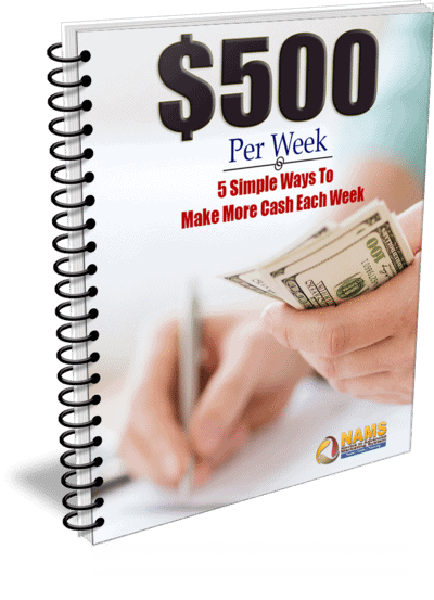 500PerWeek-report-400px
