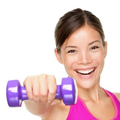 Fitness-Woman-400px