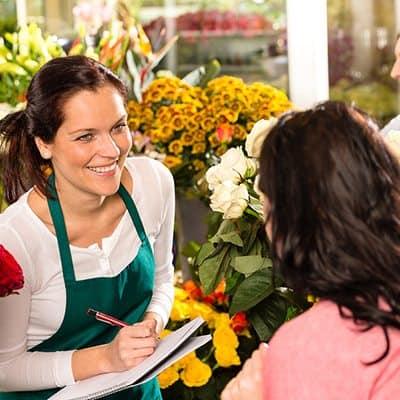 Happy-florist-Business-400px