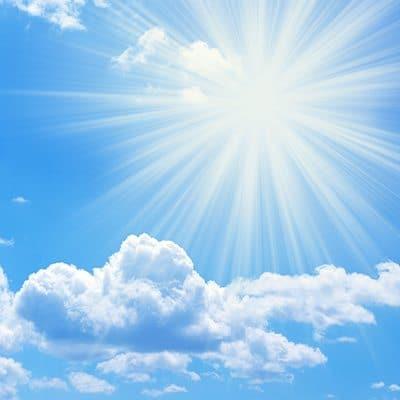 Spiritual-Clouds-Sunburst-400px