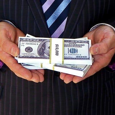 hands-money2